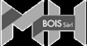 logomhbois2