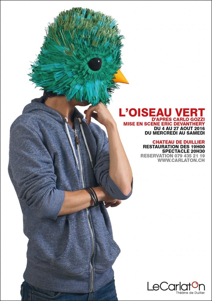 Flyer_Oiseau_Vert_Recto